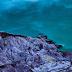 Ijen Crater Banyuwangi Tourism