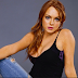 You won't believe what Lindsay Lohan looks like now...she used to be very pretty