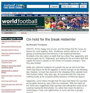 https://web.archive.org/web/20010107192100/http://www.ireland.com/sports/soccer/rowzview/spl/tartan.htm