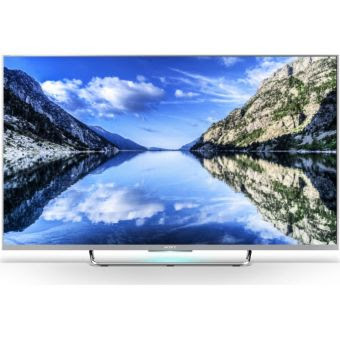 It Field Tv Specification And Price In Nepal Sony Kdl 43w800c