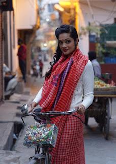 Actress Sheena Chohan sizzling pics 007.jpg
