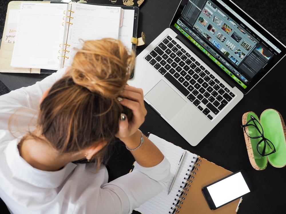blogueira - Como reduzir o tamanho das imagens e melhorar a performance do blog