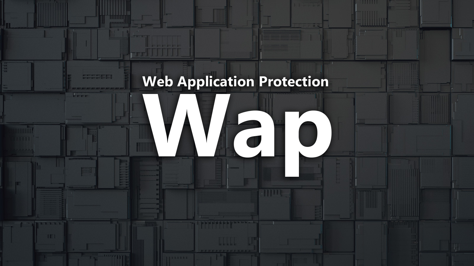 Web Application Protection - Tool To Detect and Correct Vulnerabilities In PHP Web Applications