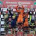 Jacson Keil fatura VX1 na 2ª etapa do Brasileiro de Velocross. Resultados