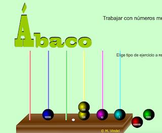 http://ceiploreto.es/sugerencias/vindel/abaco.swf