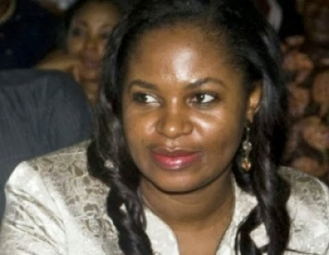 VIDEO: Wife of Enugu State Governor, Clara Chime Recounts