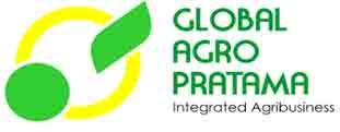 Lowongan Kerja Global Agro Pratama Bandung