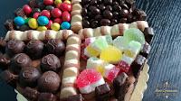 http://koracynamonu.blogspot.com/2017/07/tort-czekoladowo-wisniowy-z-wisniowka.html