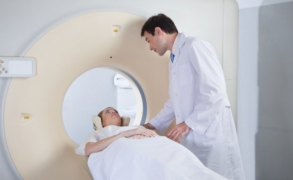 Apa Faktor Penyebab Kanker Otak Pada Anak Remaja Dan Pencegahannya