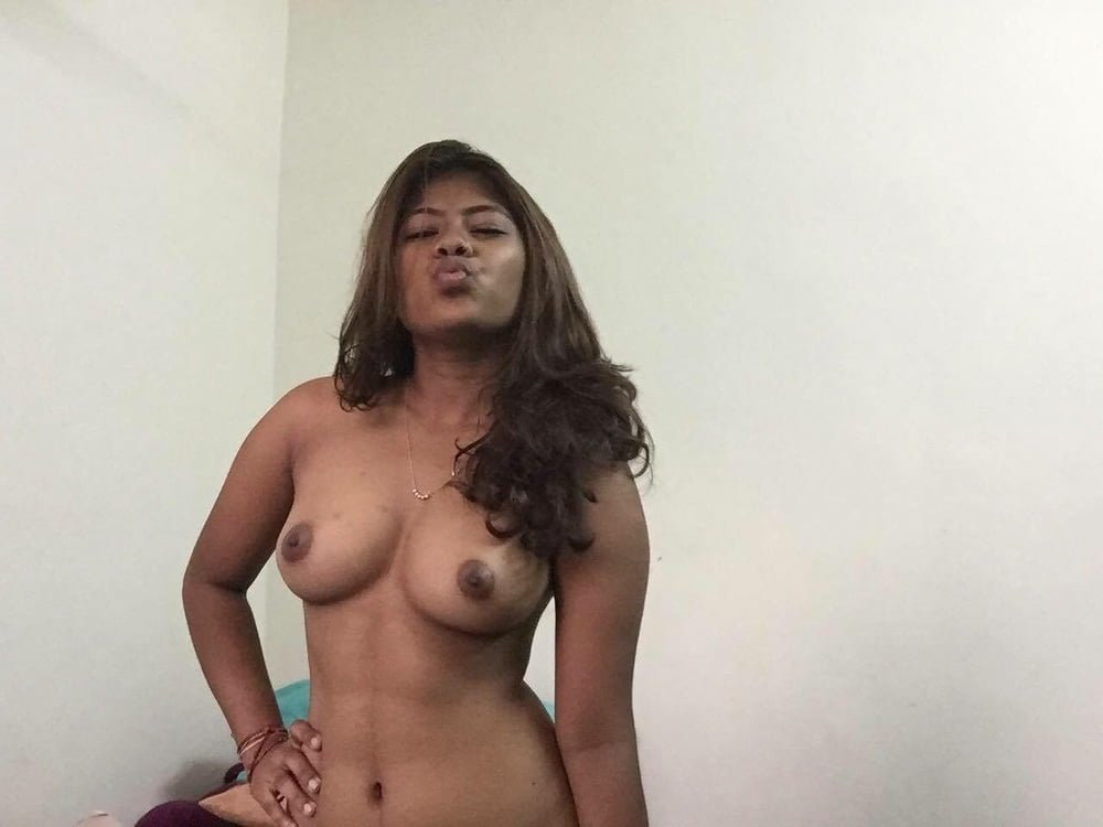 Malaysia Tamil Girl Kamali Nunuporn Xxx Porn Pics