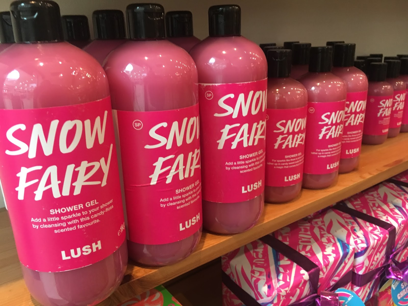 lush-snow-fairy-fully-stocked