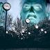 Donald Trump veut instaurer l'heure d'automne pour compenser l'électricité qu'on économise grâce à l'heure d'été.