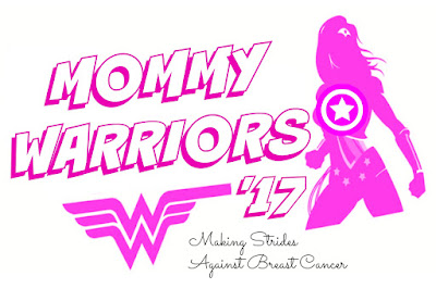 http://main.acsevents.org/goto/mommywarriors