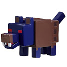 Minecraft Wolf Series 9 Figure