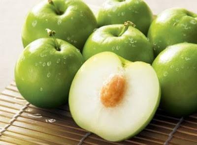 Tìm hiểu công dụng của táo ta và người nào không nên ăn