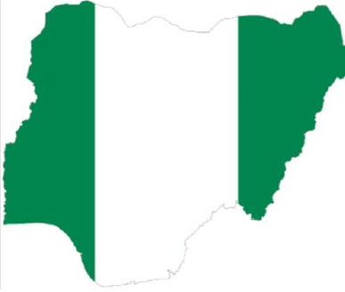 nigerian history facts and timeline