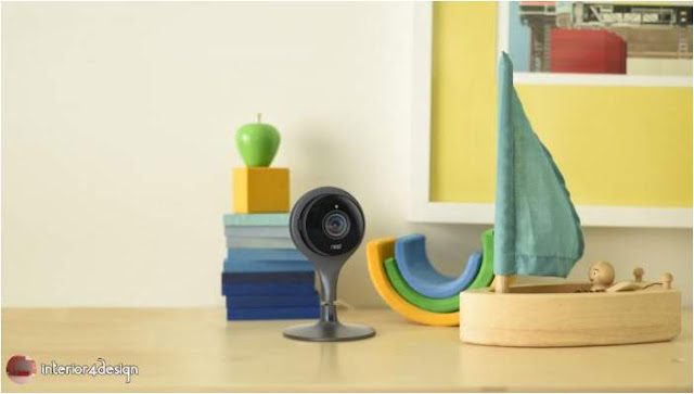 Latest Technology In Home Security 11