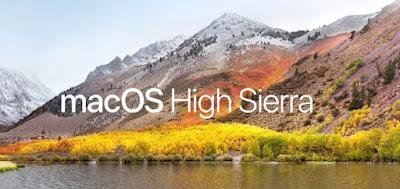macOS%2BHigh%2BSierra Apple introduces macOS Prime Sierra Jailbreak