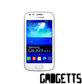 how to update samsung galaxy ace 3 lte to android 7 0. Black Bedroom Furniture Sets. Home Design Ideas