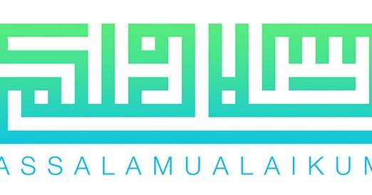 One Naufal Printing Jenis Kad