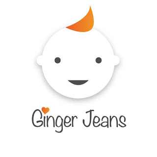 GINGER JEANS KIDS CLOTHING REVIEW