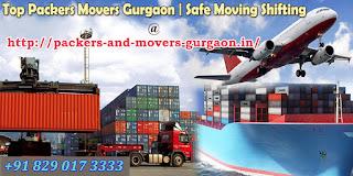 https://3.bp.blogspot.com/-cdSfKgwJIiM/WjNw_vtFiAI/AAAAAAAABN0/0CXO8oDj0woXdFvctMg9YwoiG8JdVuY9ACLcBGAs/s320/packers-movers-gurgaon-6.jpg