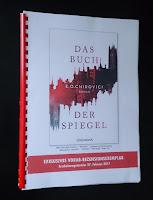 https://www.randomhouse.de/Buch/Das-Buch-der-Spiegel/E.O.-Chirovici/Goldmann/e503910.rhd