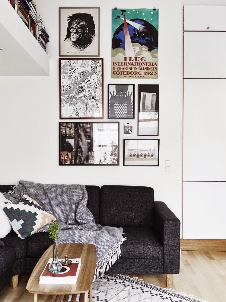d couvrir l 39 endroit du d cor imbriqu. Black Bedroom Furniture Sets. Home Design Ideas