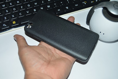 TPU-Jelly-Softcase-Leather-Texture-Case-Tekstur-Kulit-Xiaomi-Mi-5