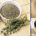 Remedios caseros para eliminar la caspa definitivamente