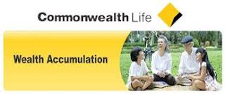 Perlindungan Asuransi Kesehatan Hanya Di Commonwealth Life