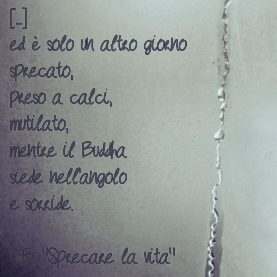 Frasibelle42 Frasi D Amore In Dialetto Veronese