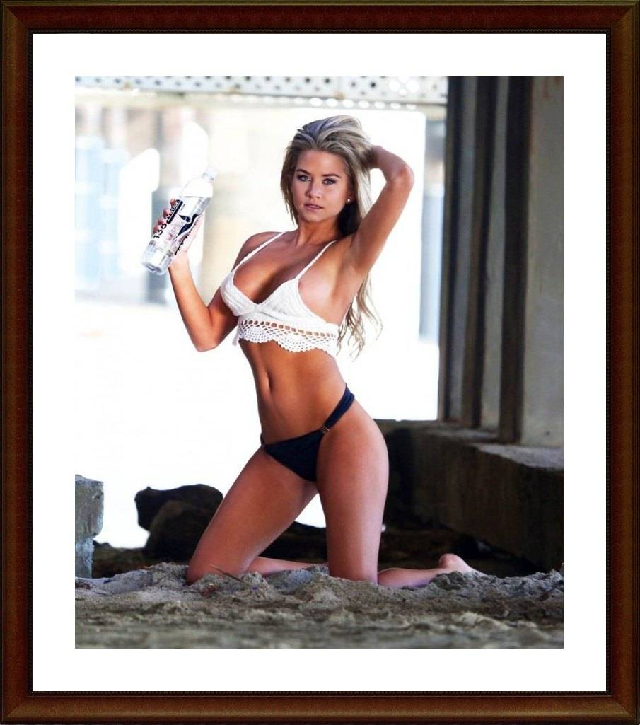 Photos Allie Mason nude (53 foto and video), Pussy, Bikini, Boobs, braless 2020