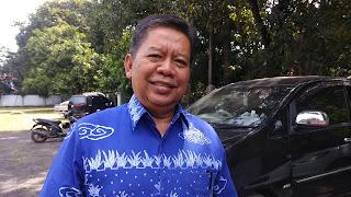 Bantuan Wali Kota Cirebon Untuk 248 RW Cair setelah Lebaran