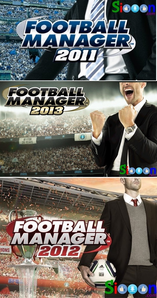 download football manager 2012 free android