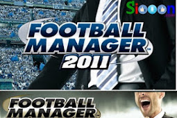 Free Download Games Football Manager 2010 2011 2012 Full Version