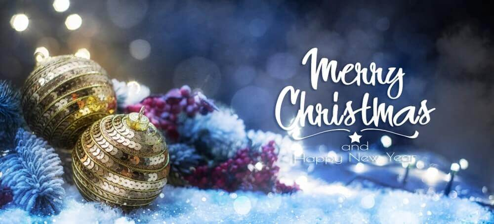 Christmas Greeting Images