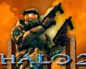 Download Halo 2 Full Crack - Huyền Thoại FPS