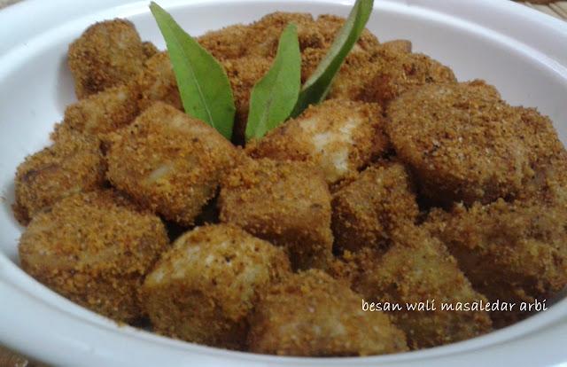 http://www.paakvidhi.com/2014/11/besan-wali-masaledar-arbi.html