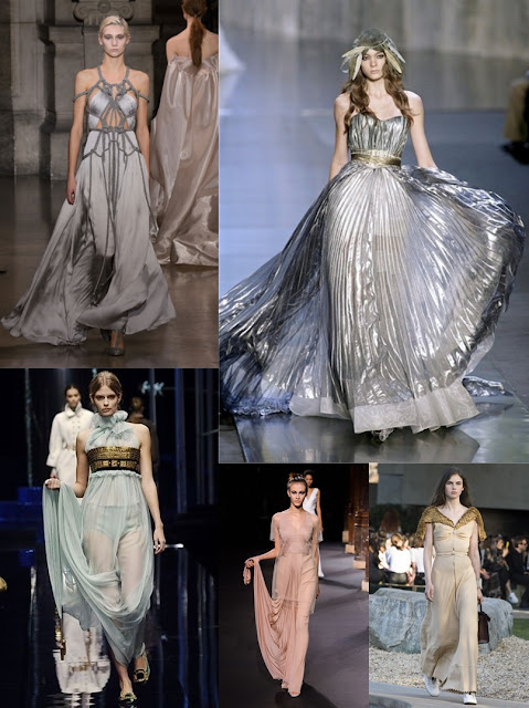 Game-Of-Thrones-Fashion-Daenerys-Targaryen-Chez-Agnes