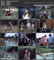Přijela k nám pouť (1973) Věra Šimková-Plívová