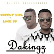 FX Music: Dakingz Lock up + Queeny girl (@Da_kingz1)