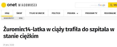 https://wiadomosci.onet.pl/kraj/zuromin-14-latka-w-ciazy-w-szpitalu-badanie-wykazalo-obumarcie-plodu/qbd9518