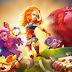 Legend of Solgard es el último juego adictivo de los creadores de Candy Crush