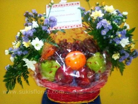 toko-bunga-sidoarjo-jual-parcel-buah