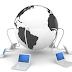 Konfigurasi alamat IP statis di vagrant