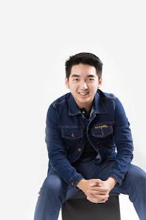 Yasa Singgih - pengusaha muda sukses