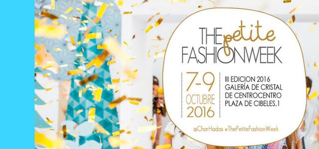 the-petite-fashion-week