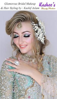kashees-bridal-makeup-and-hairstyling-look-by-kashif-aslam-makeup-artist-9