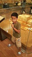 WISATA-MUSEUM-BANK-INDONESIA